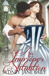 An_Improper_Situatio_Cover_for_Kindle