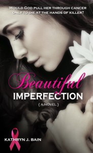 BeautifulImperfection_w11186_680
