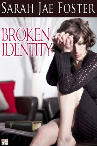 BrokenIdentity4