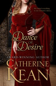 CatherineKean_DanceofDesire_2500