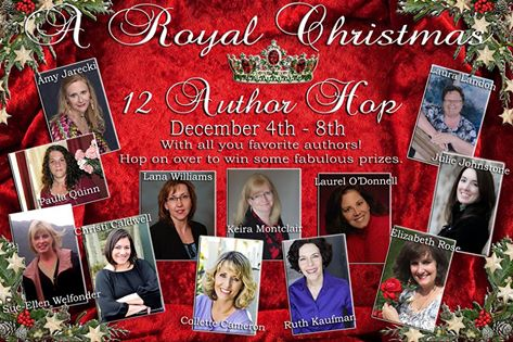 christmas-hop-authors-2016