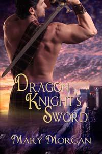 DragonKnightsSword_w7485_300-2 (2)