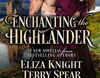 enchanting-the-highlander