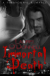 A Vampire Romance Novel - Immortal Death by Laurel O'Donnell