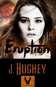 JHughey_Eruption_hires_final (1)