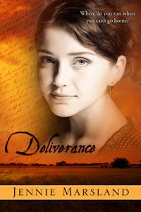 JennieMarshland_Deliverance200 (2)