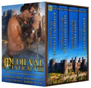 KathrynLeVeque_MedievalEverAfter_2500px