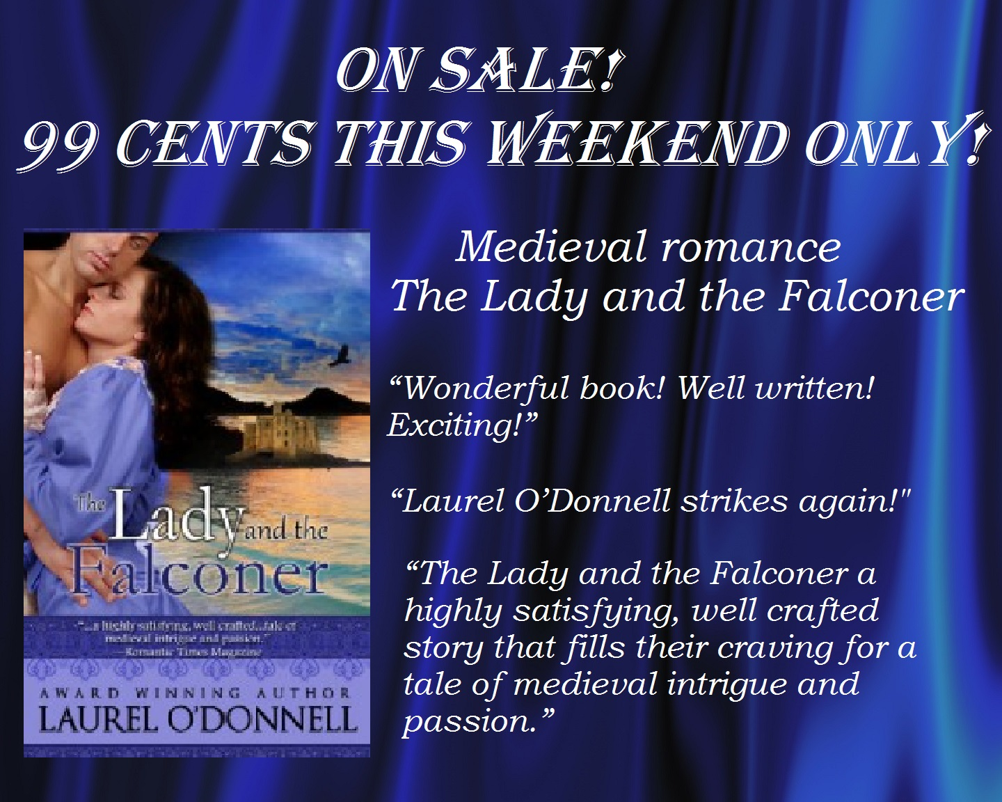 lady-and-the-falconer-sale