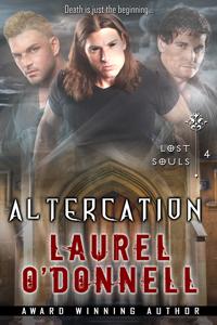 Resurrection - Episode 1 (Lost Souls)