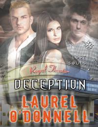 LaurelODonnell_Deception200