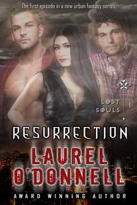 Lost-Souls-Resurrection-Book-Cover-Small-200x300