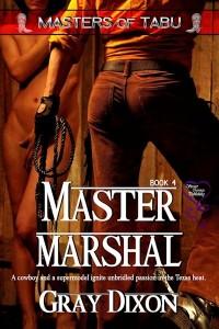 MasterMarshall_MED