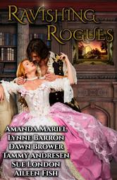 ravishing-rogues
