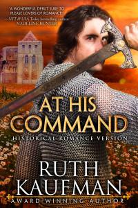 RuthKaufman_AtHisCommand_His_800