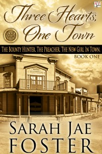 ThreeHeartsOneTown_Kindle