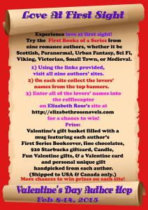 Valentinescroll2600 update