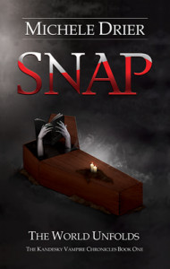 WEB_SNAP1_Cover_M [2215200]
