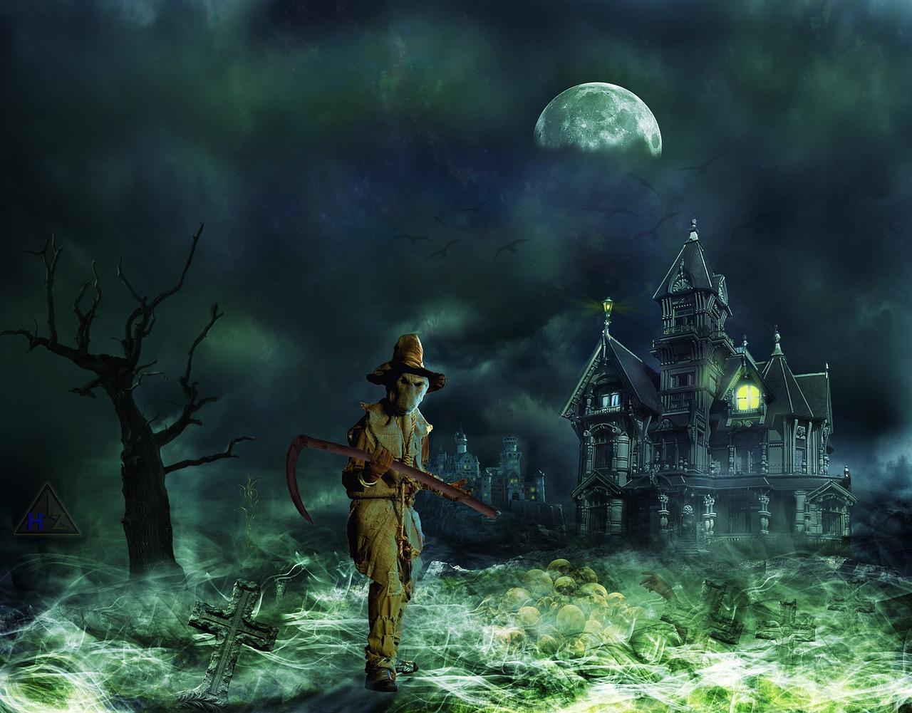 grim-reaper-656083_1280