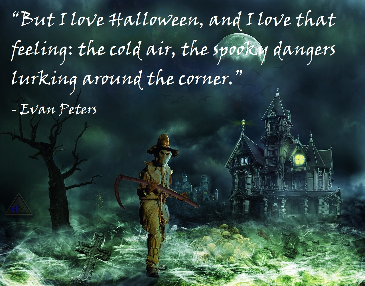 halloween-quote