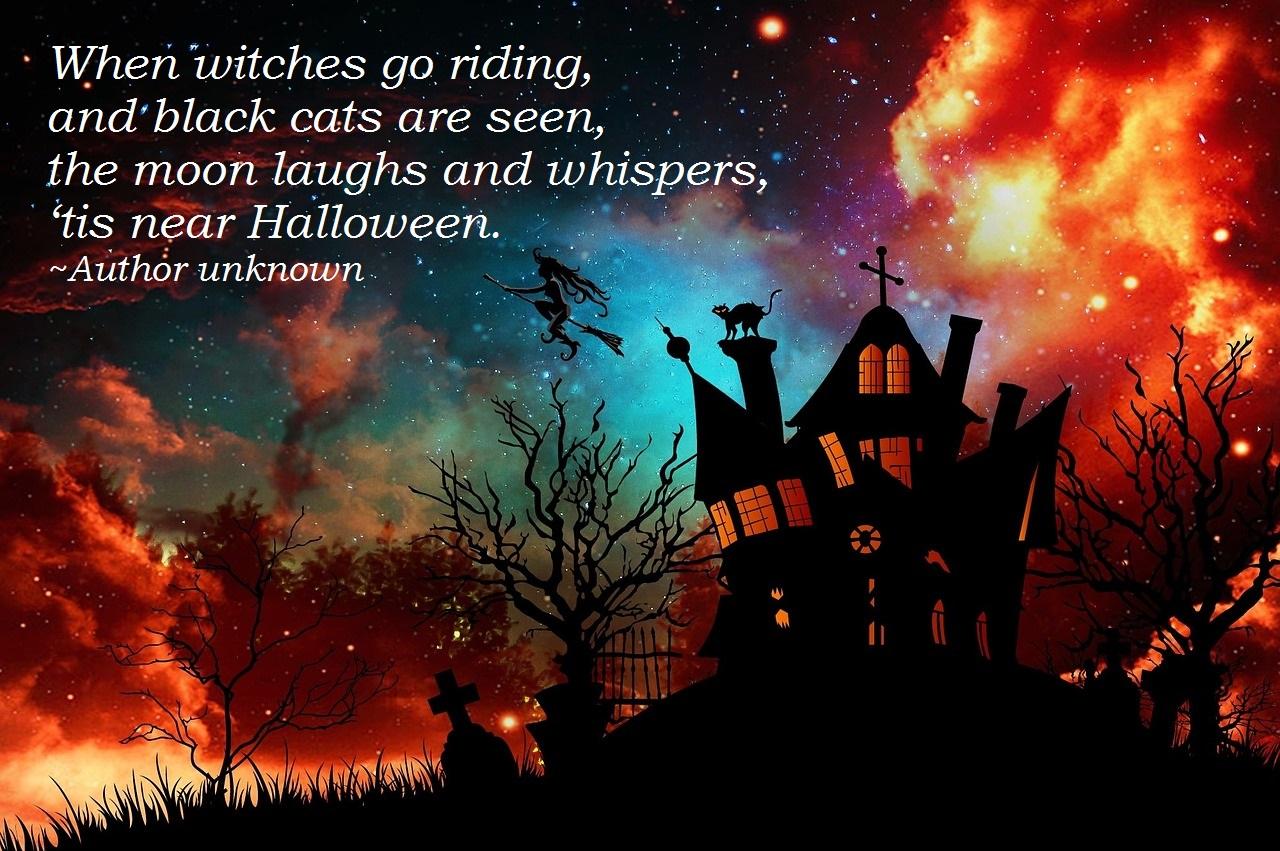 inspirational-quote-halloween-33