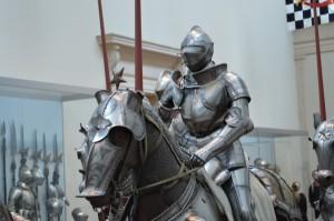 knight_DSC_0762