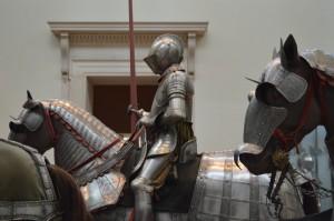 knight_DSC_0774