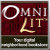 Laurel O'Donnell link for books on OmniLit