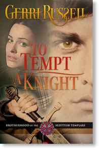 tempt_knight_alt_full