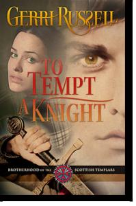 tempt_knight_alt_full