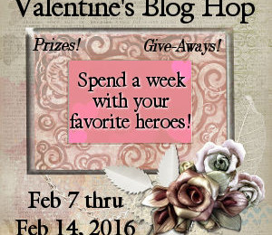 valentines_2016_bloghop_2