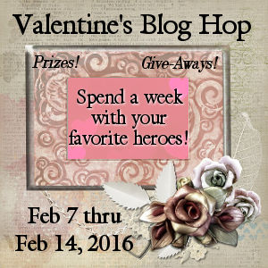valentines_2016_bloghop_2